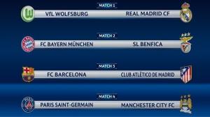UEFA-Champions-League-2016-Semifinals-Drawn