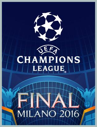 2016_UEFA_Champions_League_Final_logo