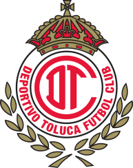 Deportivo_Toluca_F.C.svg.png